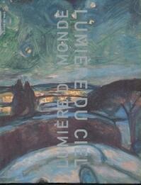 Lumière du monde, lumière du ciel - Musée D'Art Moderne de La Ville de Paris