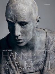 Hanneke Beaumont 1983 - 2018 - Joseph A. Becherer (ISBN 9789401454414)