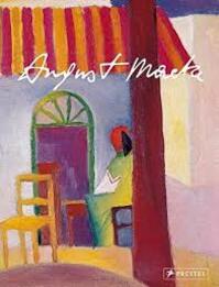 August Macke - Sinclair-Haus (ISBN 9783791337692)