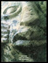 Zimbabwe huis van steen - (ISBN 9789073926080)