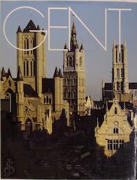 Gent - J. Decavele, Studio Claerhout (ISBN 9789070481629)