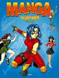 Manga - Peter Gray, Monique Greijmans (ISBN 9789057646539)