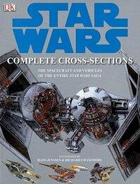 Star Wars - David West Reynolds (ISBN 9780756627041)