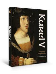 Karel V - Gerben Graddesz Hellinga (ISBN 9789057306709)