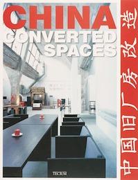 China - Yan Lai Wang (ISBN 9789076886374)