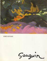Gauguin - René Huyghe (ISBN 3517011223)