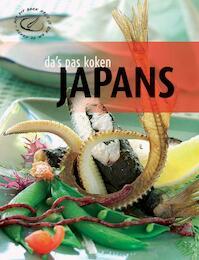 Japans - (ISBN 9789036619943)