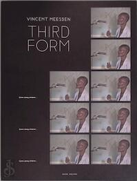 Third Form - V. Meessen (ISBN 9788867491735)