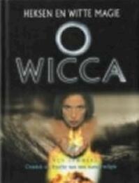 Heksen en witte magie - Lucy Summers (ISBN 9789057641848)