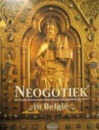 Neogotiek in Belgie - V. J. van / Bouckaert Cleven (ISBN 9789020924343)