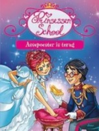 Assepoester is terug - Prunella Bat (ISBN 9789462340084)
