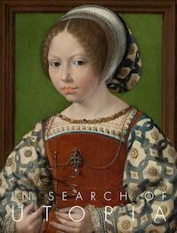 In search of Utopia - Jan Van der Stock (ISBN 9789059088115)