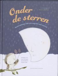 Onder de sterren - Unknown (ISBN 9789059082816)
