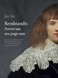 Project X - Jan Six (ISBN 9789044638202)