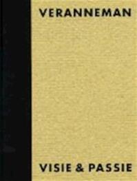 Veranneman - Emiel Veranneman (ISBN 9789020951271)