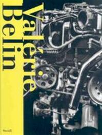 Valerie Belin - Unknown (ISBN 9783865214652)