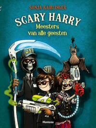 De meester van alle geesten - Sonja Kaiblinger (ISBN 9789002259142)