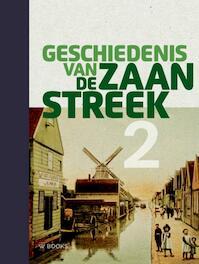 Deel 2 (ISBN 9789040007873)