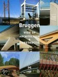 Bruggen - H. P. Klooster, M.M. Bakker, B.h. Coelman (ISBN 9789053452585)