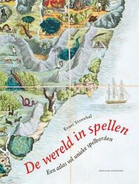 De wereld in spellen - Ernst Strouhal (ISBN 9789059566972)