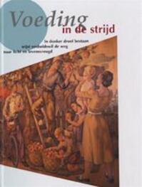 Voeding in de strijd - Geert van Wijnhoven