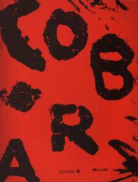 Cobra - Unknown (ISBN 9789020982213)