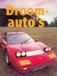 Droomauto s - Nichols (ISBN 9789061132608)
