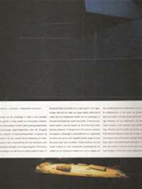 De kiezen van de keizer - Boudewijn Büch, Luc Daelemans, Dion Boodts, Provinciaal Gallo-Romeins Museum Te Tongeren (ISBN 9789074605083)