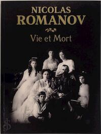Nicolas Romanov (ISBN 5874171169)