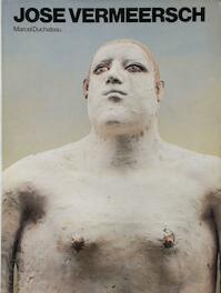 Jose Vermeersch - Marcel Duchateau (ISBN 9789020907629)