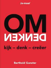 Ja-maar..Omdenken - Berthold Gunster (ISBN 9789022996973)