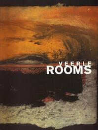 Veerle Rooms - Veerle Rooms, Georges Goffin, Michaël Zeeman (ISBN 9789020949759)