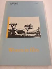 Wonen in film (ISBN 9789061689331)
