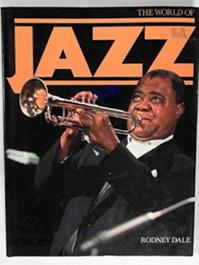 The World of Jazz - Rodney Dale (ISBN 9780785805991)