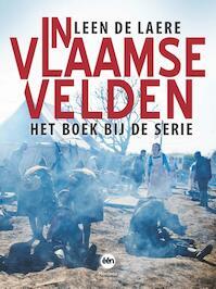 In Vlaamse Velden - Leen De Laere (ISBN 9789022329382)