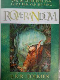 Roverandom - J.R.R. Tolkien (ISBN 9789022537572)