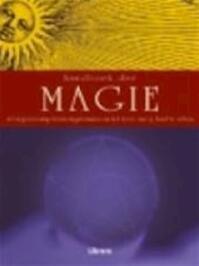 Handboek der magie - Nicola de Pulford, Nancy van Houte, Textcase (ISBN 9789057645426)