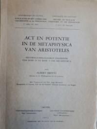 Nemesius D'Emese. De Natura Hominis Traduction de Burgundio de Pise. Edition Critique avec une Introduction sur L'Anthropologie de Nemesius Corpus Latinum Commentariorum in Aristotelem Graecorum - G. Verbeke, J.R. Moncho (ISBN 9789004043107)