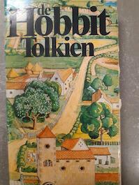 De Hobbit - J.R.R. Tolkien (ISBN 9789027483966)