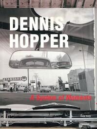 Dennis Hopper - Peter Noever, Kerry Brougher, Dennis Hopper, Österreichisches Museum Für Angewandte Kunst (ISBN 9783775710305)