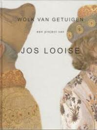 Wolk van Getuigen - J. Looise, B.V. Tolk (ISBN 9789081421317)