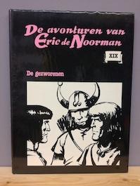 De avonturen van Eric de Noorman 19 - Hans Kresse (ISBN 9789070106690)