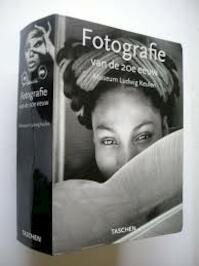 Fotografie van de 20e Eeuw - N/a (ISBN 9783822809853)
