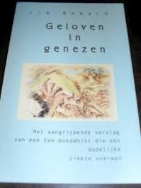 Geloven in genezen - Jim Bedard, Aleid C. Swierenga (ISBN 9789021587561)