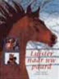 Luister naar uw paard - Lesley Bayley, R. Maxwell (ISBN 9789062489237)