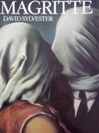 Magritte - David Sylvester, Tilly Maters (ISBN 9789061532712)
