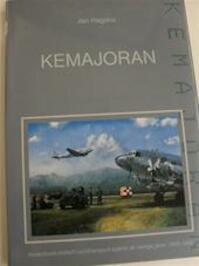 Kemajoran - Jan Hagens (ISBN 9789073304123)