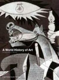 A World History of Art - John Fleming (ISBN 9781856695848)
