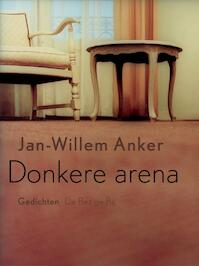 Donkere arena - J.-W. Anker (ISBN 9789023420842)