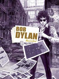 Bob-Dylan revisited (ISBN 9789058853882)